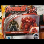 age of ultron Hulkbuster 2pk inpackage first images hasbro2 5
