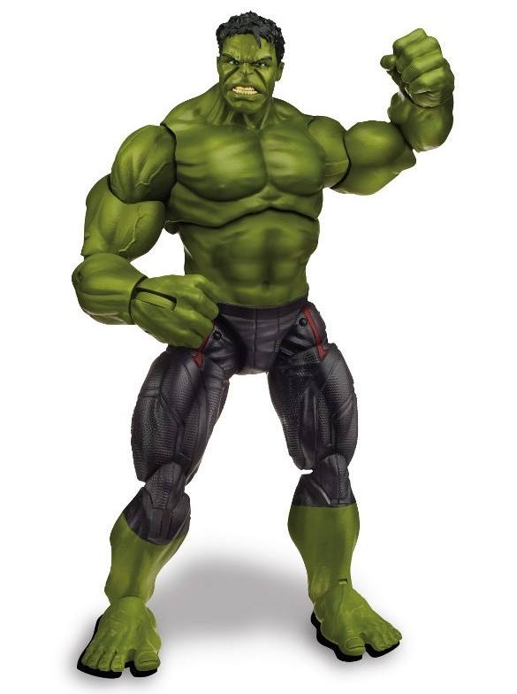 Marvel Legends Avengers Movie Hulk Thanos Marvel Legends Avengers