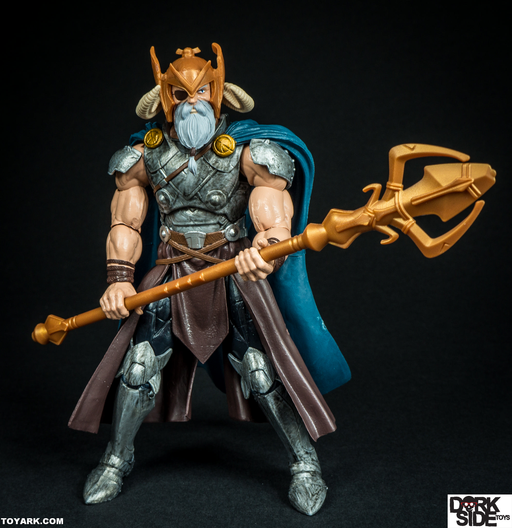 Great Wallpaper Marvel Odin - 010-Marvel-Legends-Odin-BAF-Avengers-Allfather  Graphic_943261.jpg