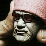 Storm Collectibles Hulk Hogan Figure Preview 001
