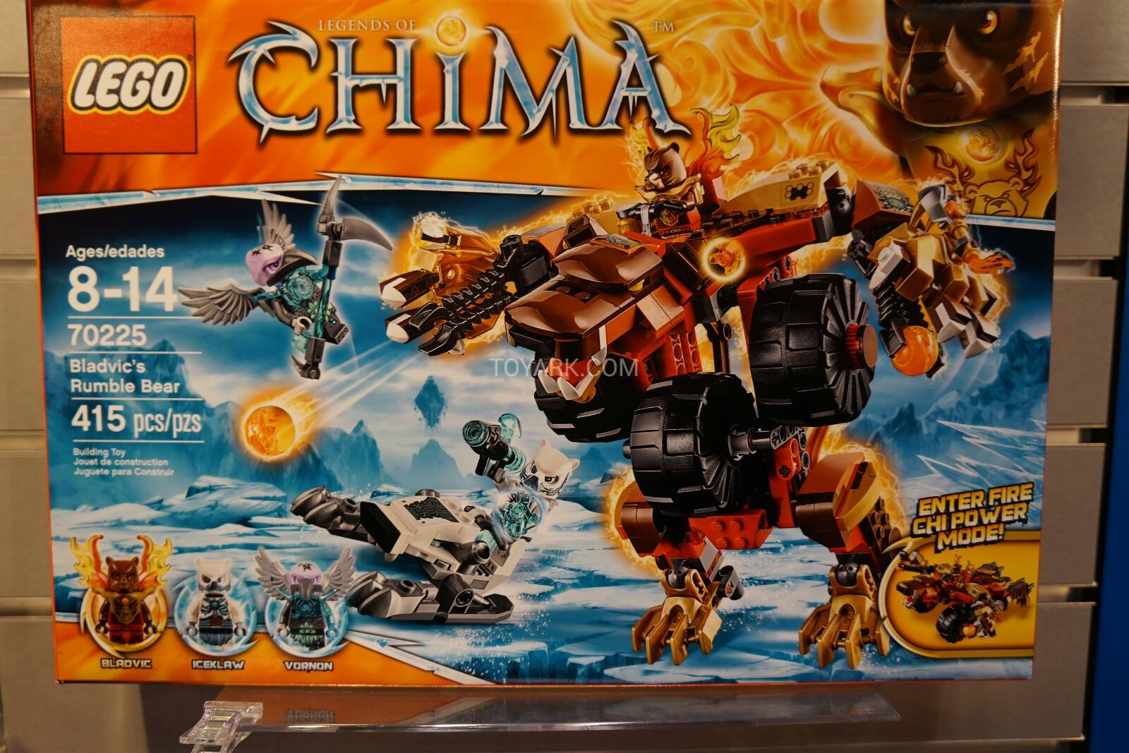 Toy-Fair-2015-LEGO-Chima-029.jpg