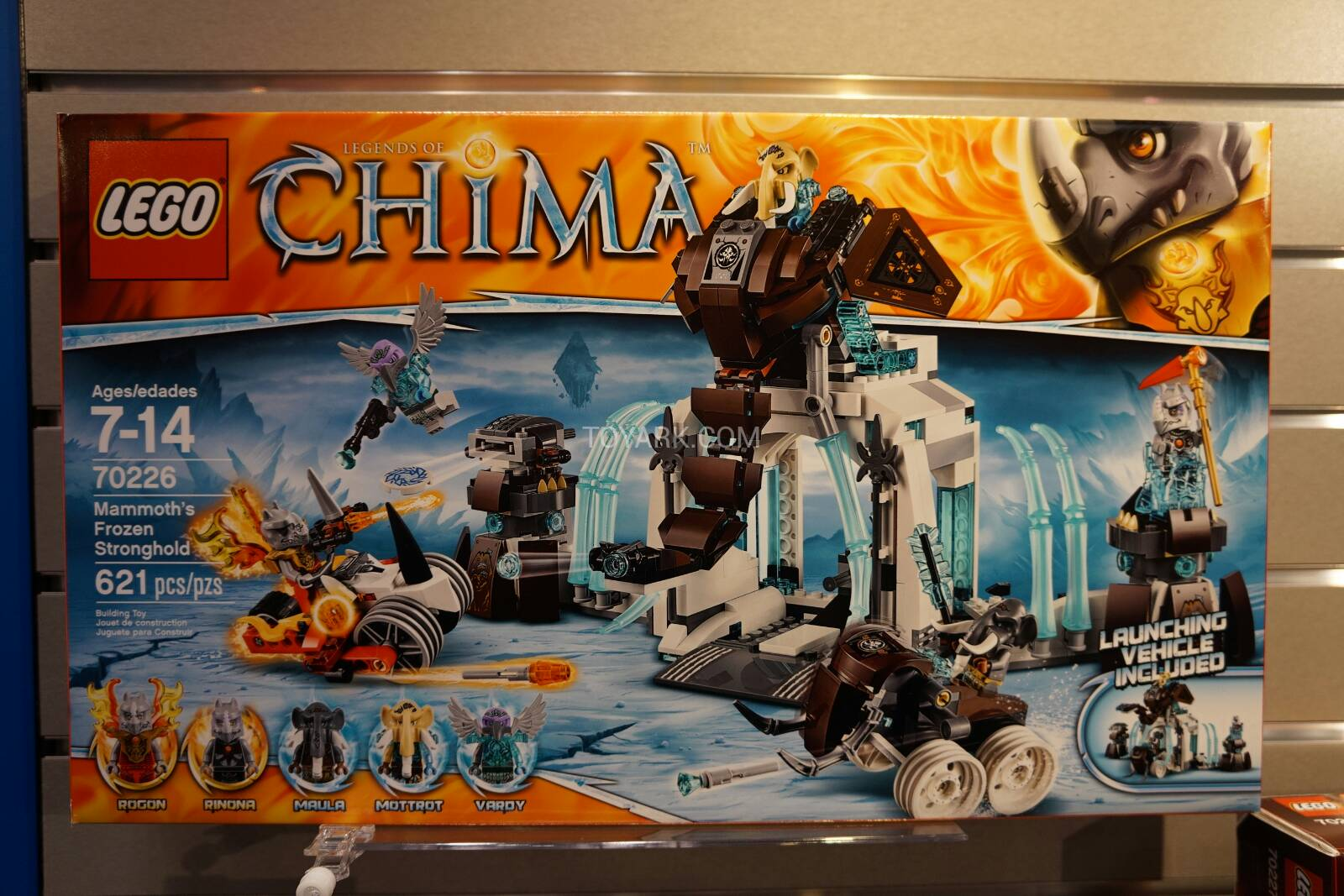 Toy-Fair-2015-LEGO-Chima-033.jpg