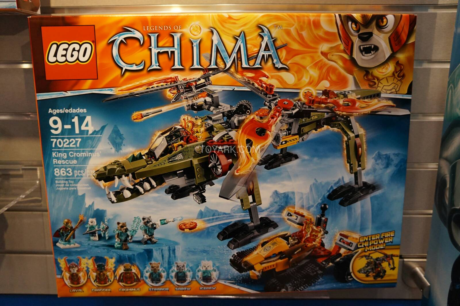 Toy-Fair-2015-LEGO-Chima-036.jpg
