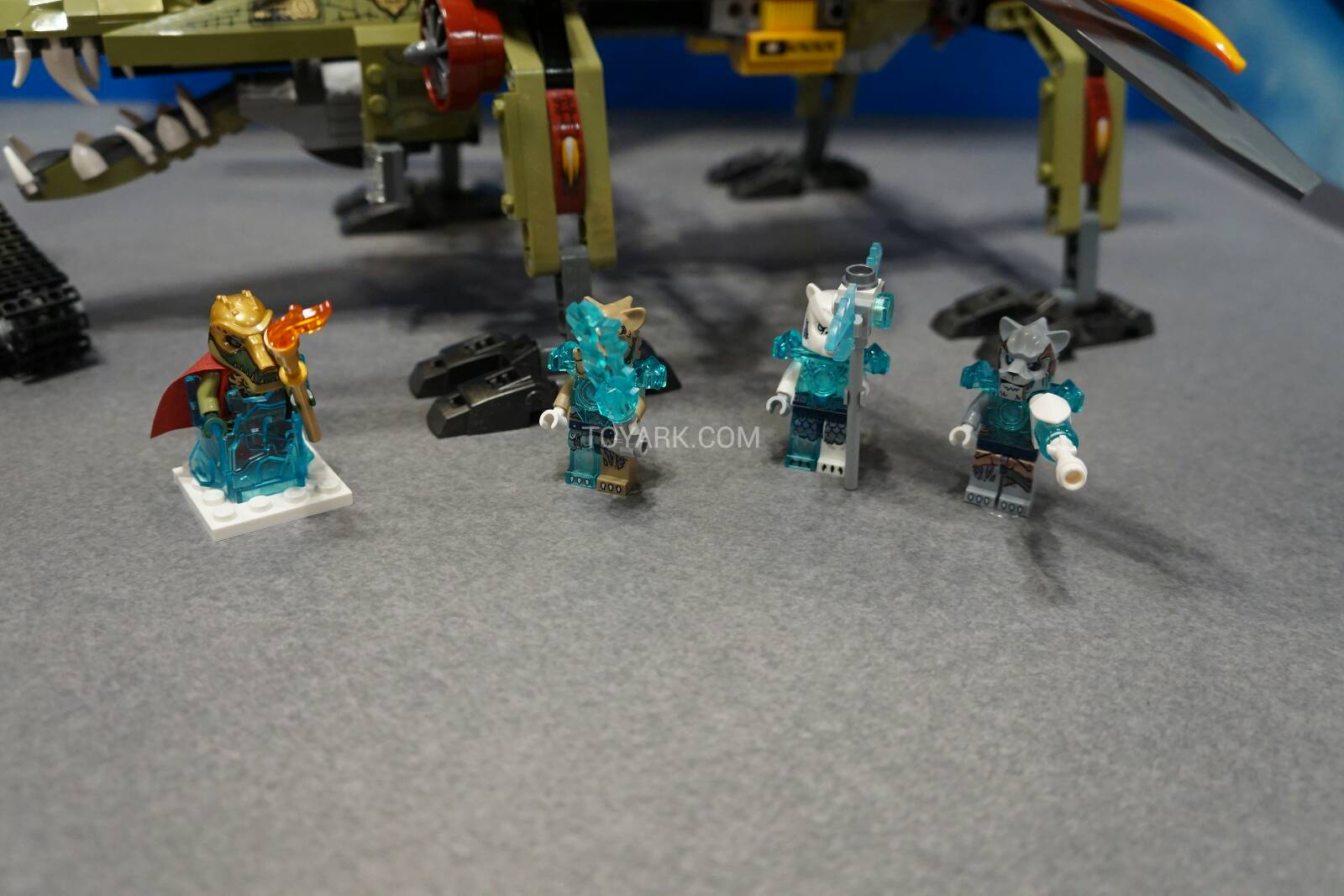 Toy-Fair-2015-LEGO-Chima-039.jpg