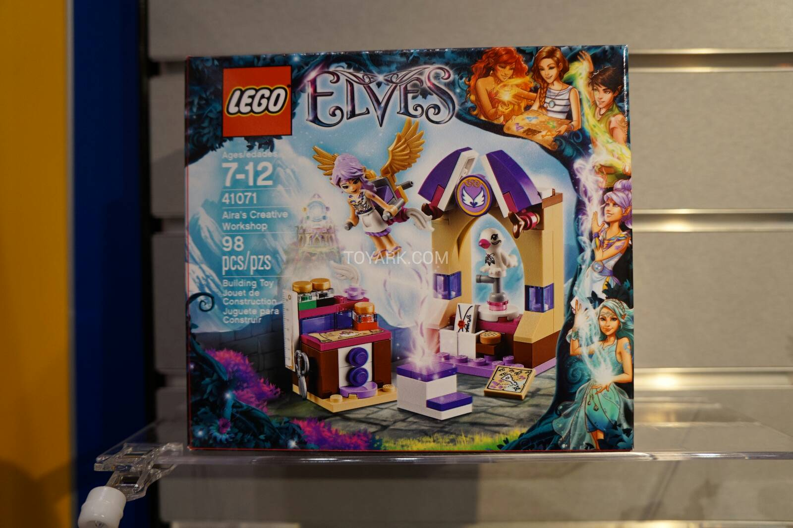 Toy-Fair-2015-LEGO-Elves-002.jpg