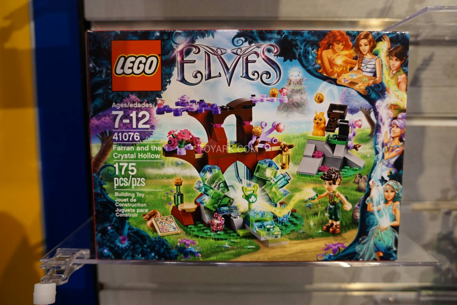 Toy-Fair-2015-LEGO-Elves-004.jpg