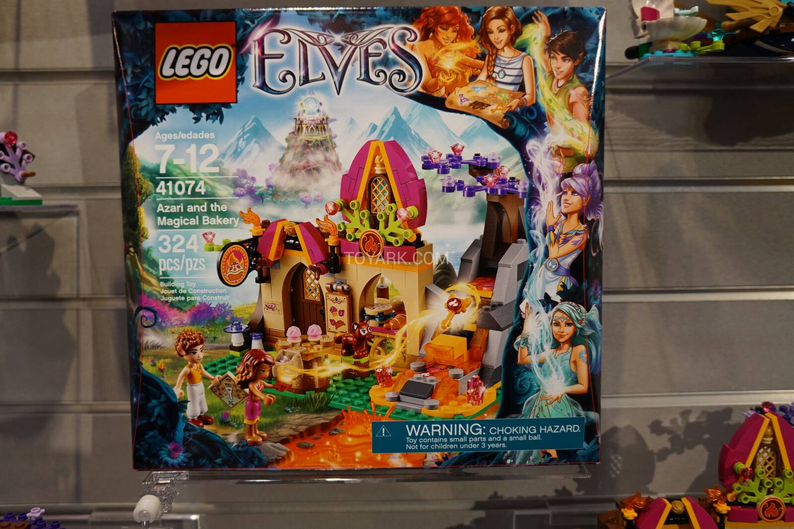 Toy-Fair-2015-LEGO-Elves-010.jpg