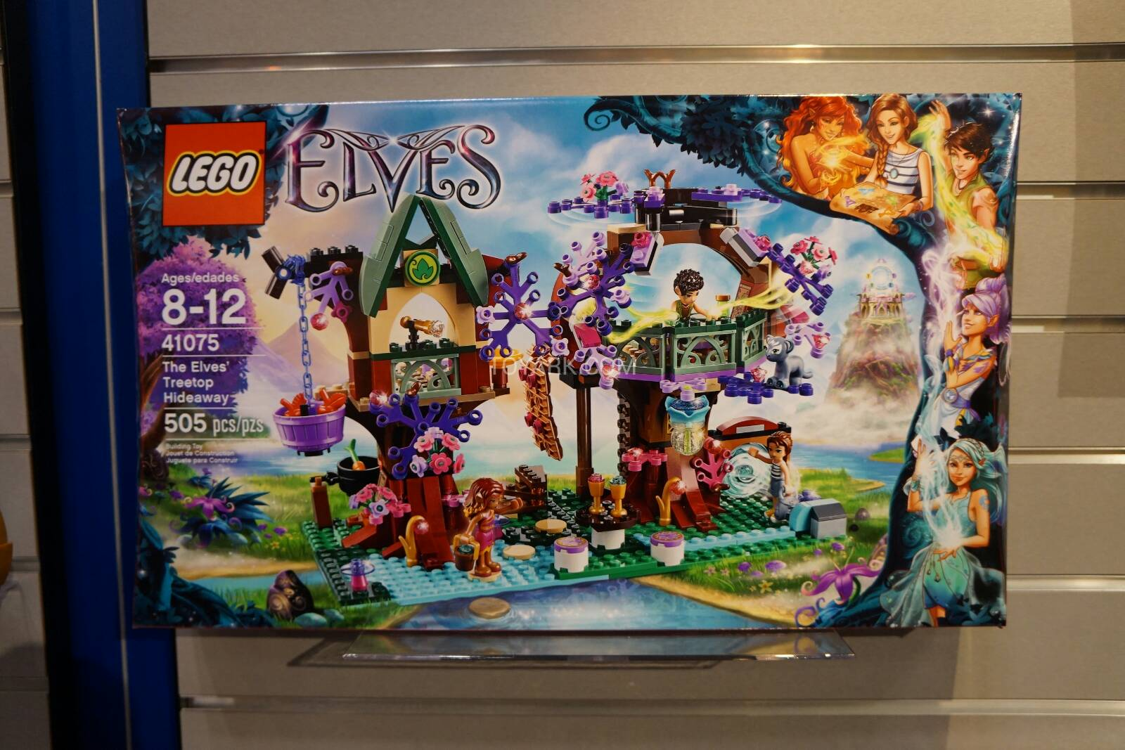 Toy-Fair-2015-LEGO-Elves-012.jpg