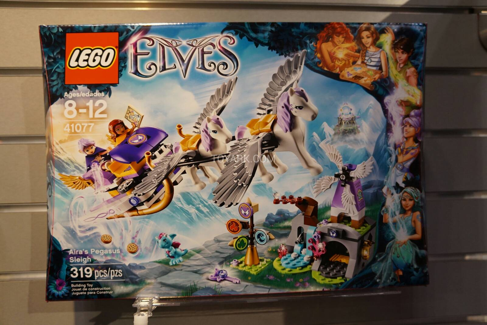 Toy-Fair-2015-LEGO-Elves-015.jpg