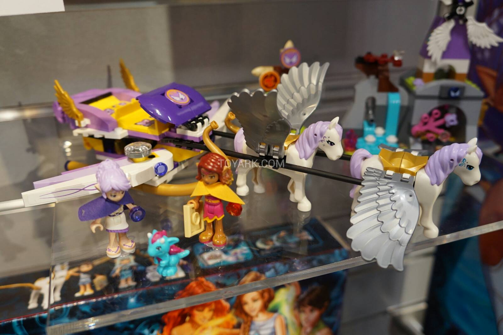 Toy-Fair-2015-LEGO-Elves-016.jpg