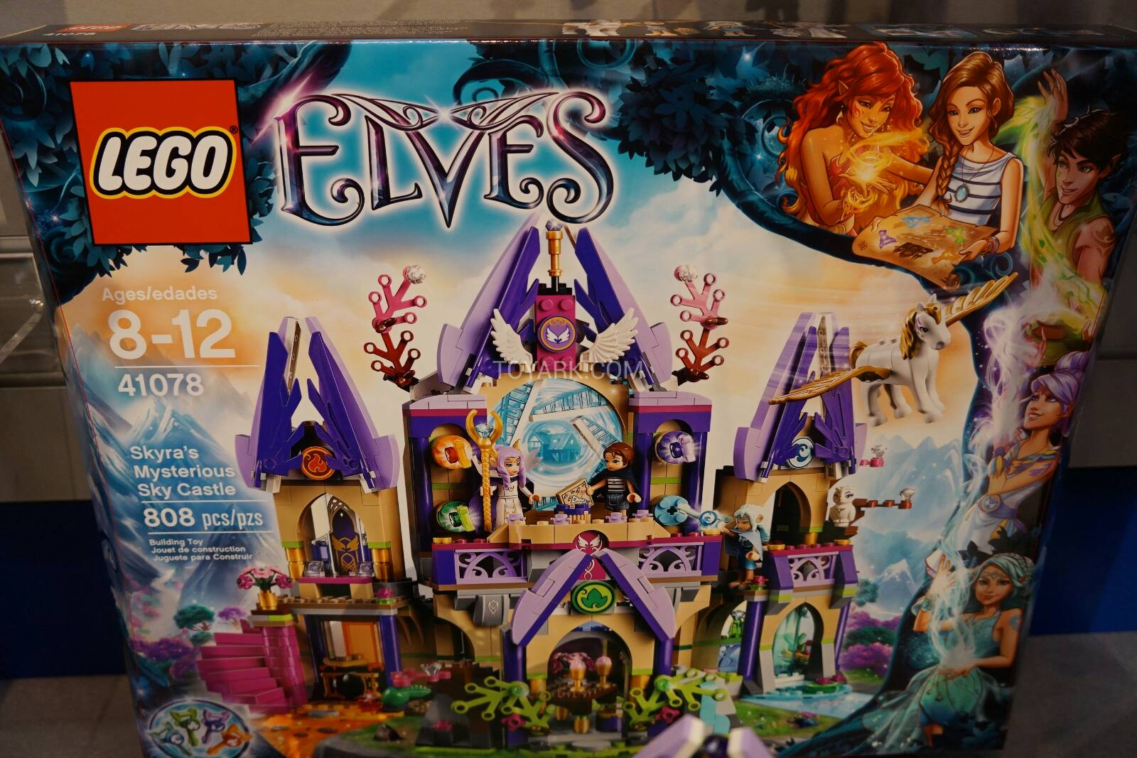 Toy-Fair-2015-LEGO-Elves-018.jpg