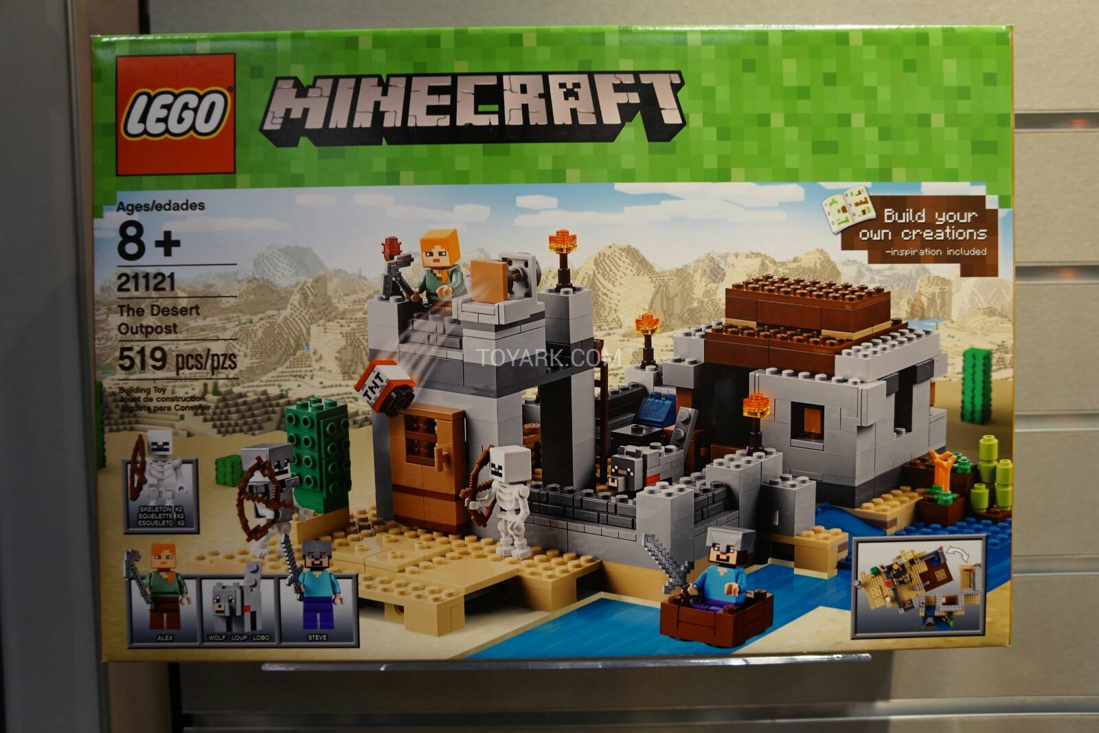 Toy-Fair-2015-LEGO-Minecraft-001.jpg