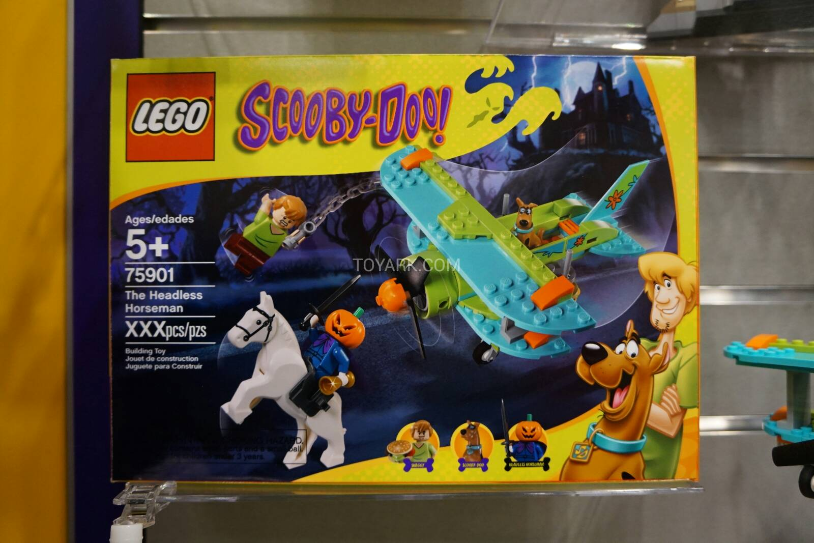 Toy-Fair-2015-LEGO-Scooby-001.jpg