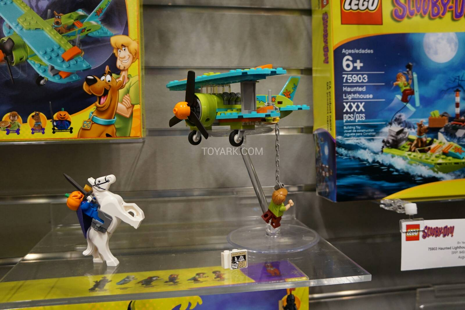 Toy-Fair-2015-LEGO-Scooby-004.jpg