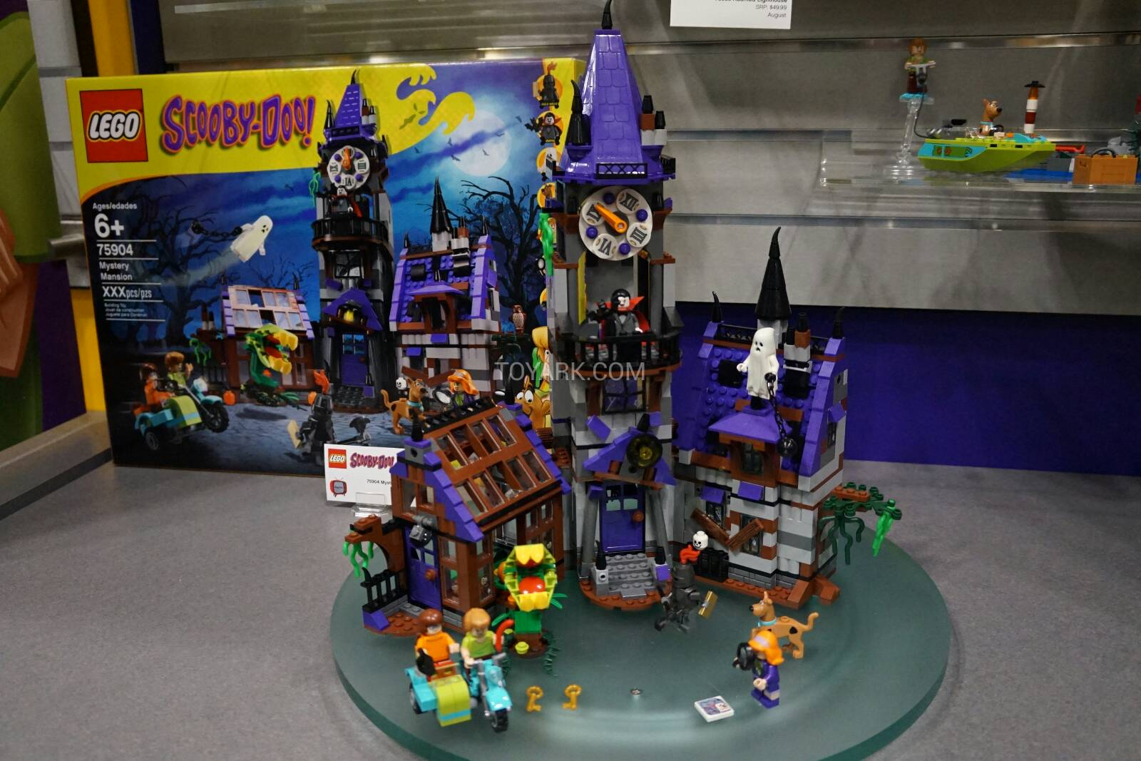 Toy-Fair-2015-LEGO-Scooby-009.jpg