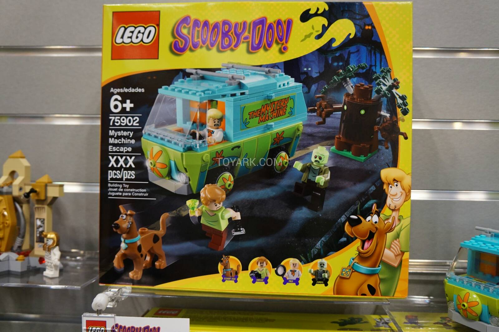 Toy-Fair-2015-LEGO-Scooby-019.jpg
