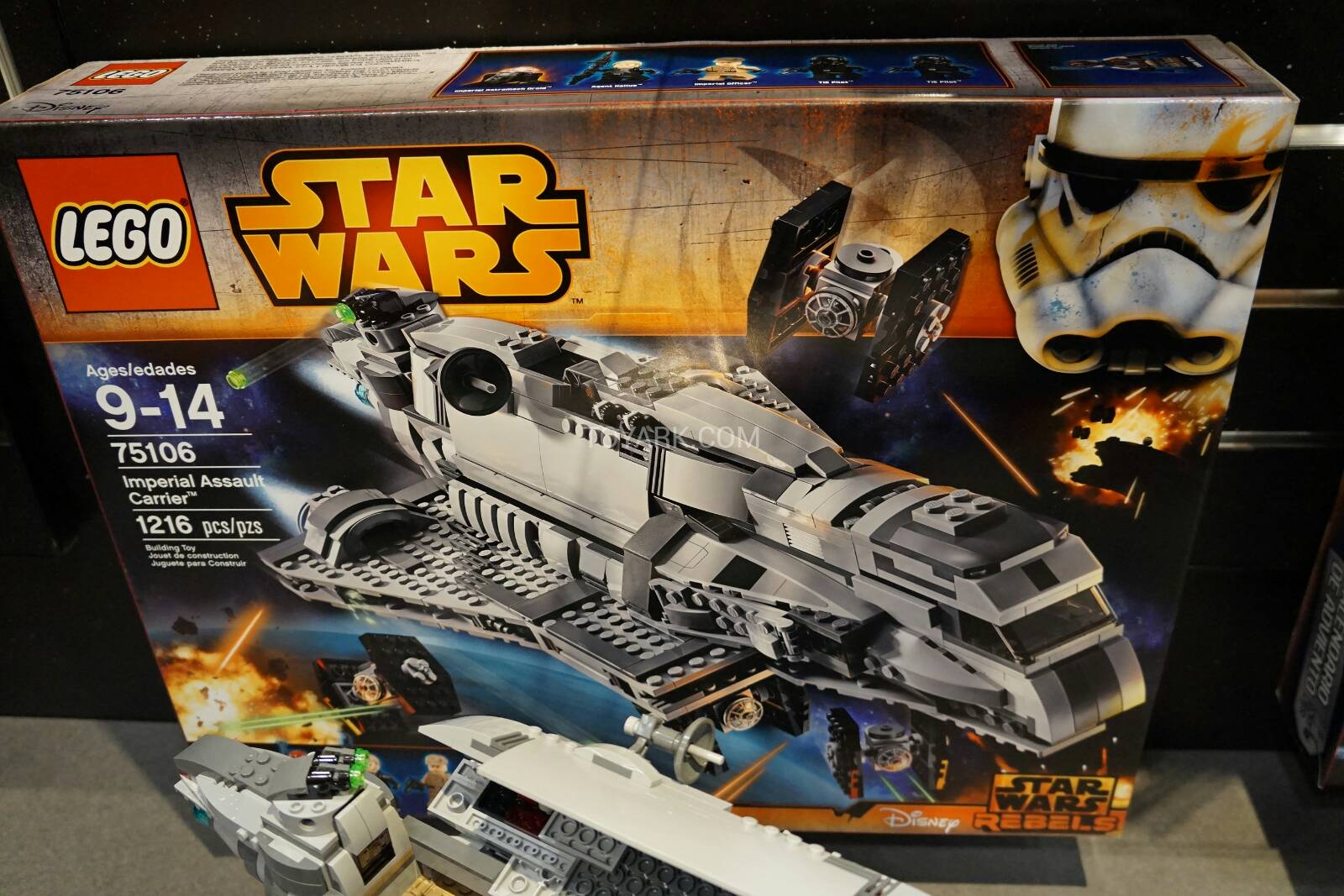 Lego Advent 60099 Instructions | Search Results | Calendar 2015