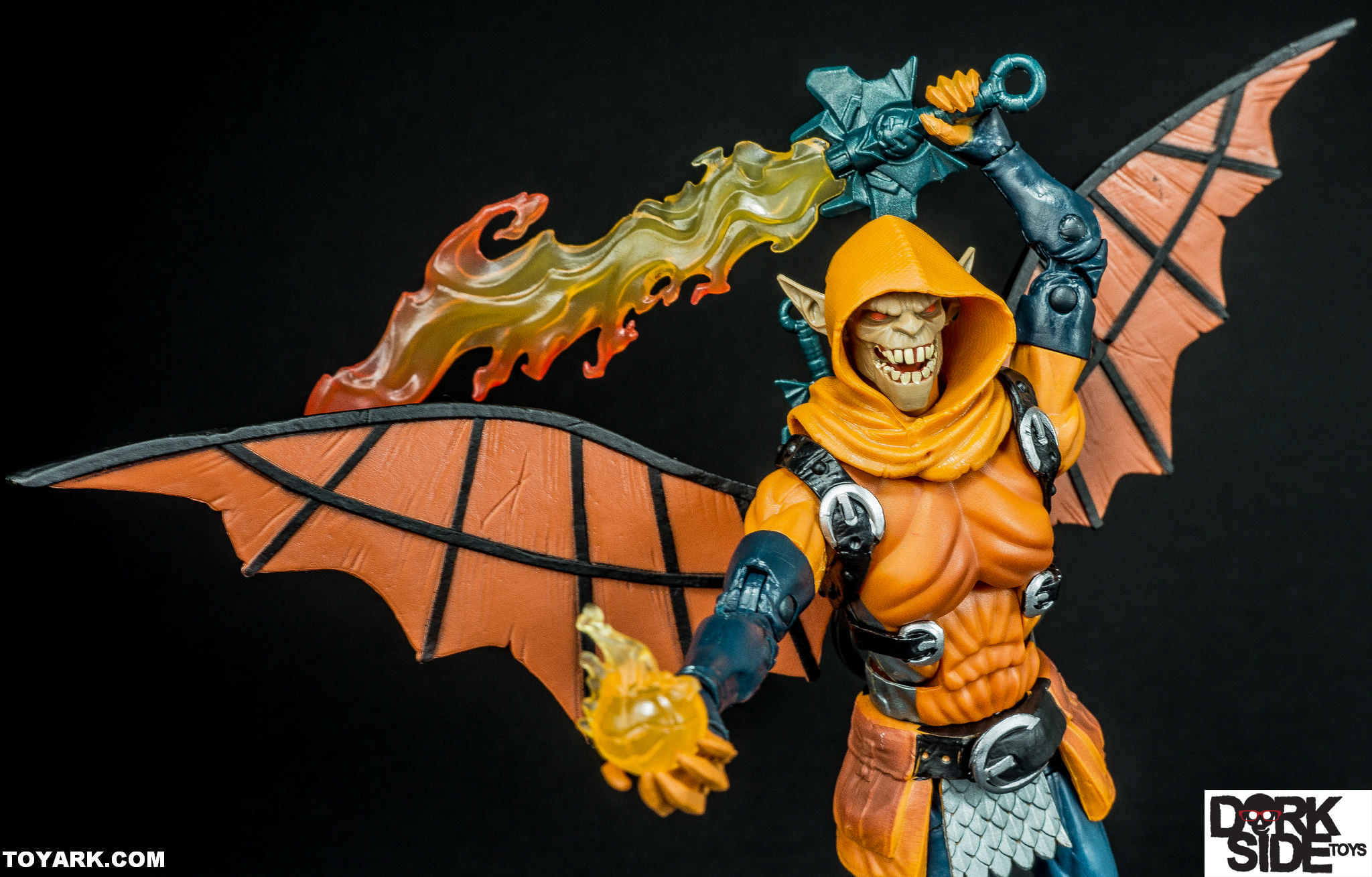 Ultimate Hobgoblin Marvel Marvel Legends Hobgoblin Baf