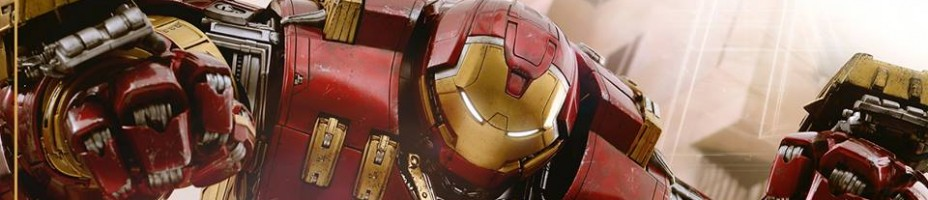 Hot Toys Avengers Age of Ultron Hulkbuster 012