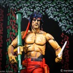 http://news.toyark.com/wp-content/uploads/sites/4/2015/03/NECA-Rambo-NES-Figure-036-150x150.jpg