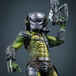 http://news.toyark.com/wp-content/uploads/sites/4/2015/03/NECA-Renegade-Predator-022-150x150.jpg