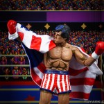 http://news.toyark.com/wp-content/uploads/sites/4/2015/03/NECA-Rocky-8-Bit-Figure-015-150x150.jpg