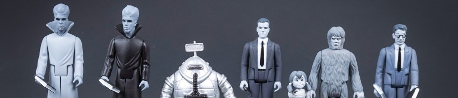 Twilight Zone Retro Figures 023
