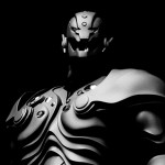 3A Ultron Figure 003