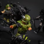 http://news.toyark.com/wp-content/uploads/sites/4/2015/04/DST-Aliens-S1-Minimates-075-150x150.jpg