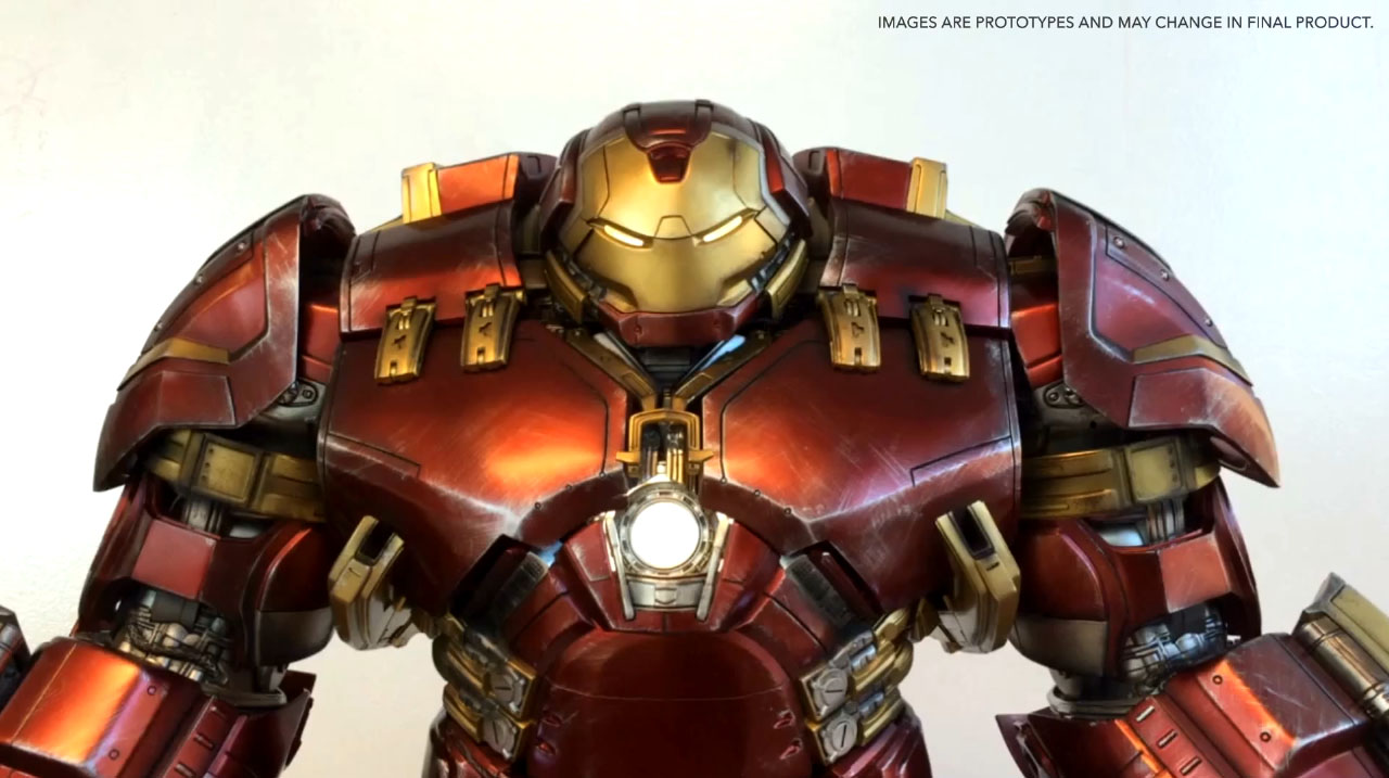 Hulkbuster Preview 1