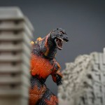 http://news.toyark.com/wp-content/uploads/sites/4/2015/04/NECA-Burning-Godzilla-038-150x150.jpg
