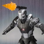 SH Figuarts Avengers Age of Ultron War Machine 004