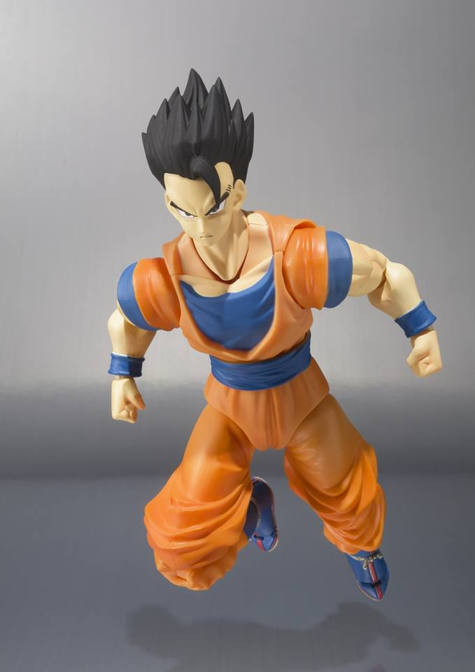 sh figuarts dbz dating
