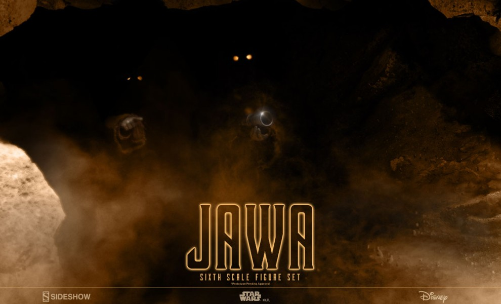 http://news.toyark.com/wp-content/uploads/sites/4/2015/04/Sideshow-Star-Wars-Sixth-Scale-Jawas-Teaser.jpg