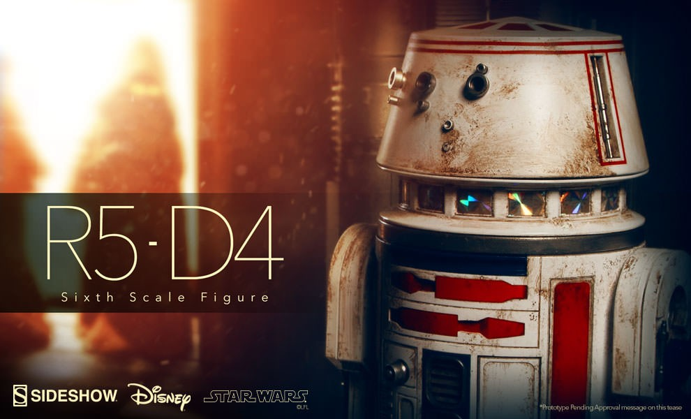 http://news.toyark.com/wp-content/uploads/sites/4/2015/04/Sideshow-Star-Wars-Sixth-Scale-R5-D4-Teaser.jpg