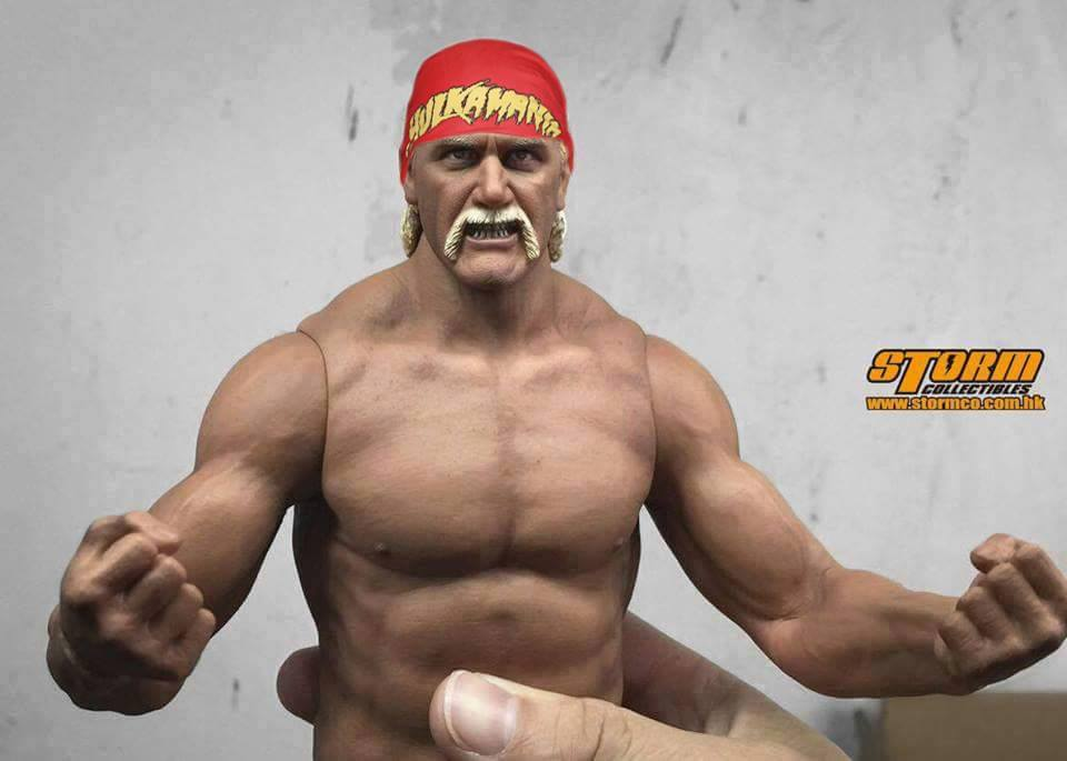 [Storm Toys] Hulk Hogan 1/6 scale Storm-Collectibles-Hulk-Hogan-In-Progress-2