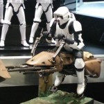 Bandai Star Wars Model Kits Shizouka Show 006