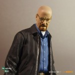 SDCC Breaking Bad Heisenberg 005