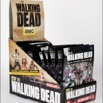 Walking Dead Blind Bag Series 2 Assortment