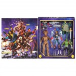 entearth guardians of the galaxy marvel legends action figure set 02 72