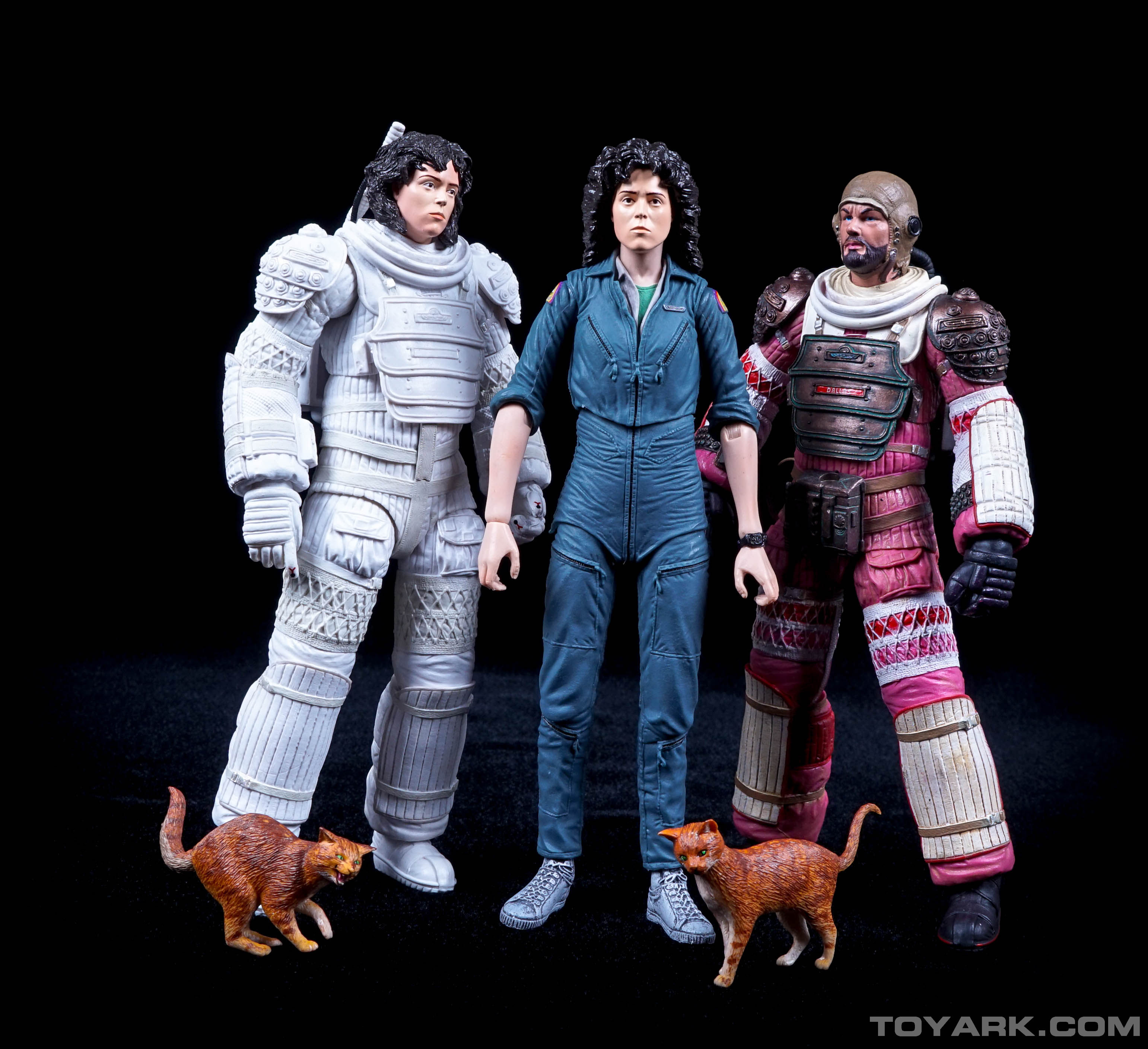 http://news.toyark.com/wp-content/uploads/sites/4/2015/06/Aliens-Series-4-by-NECA-081.jpg