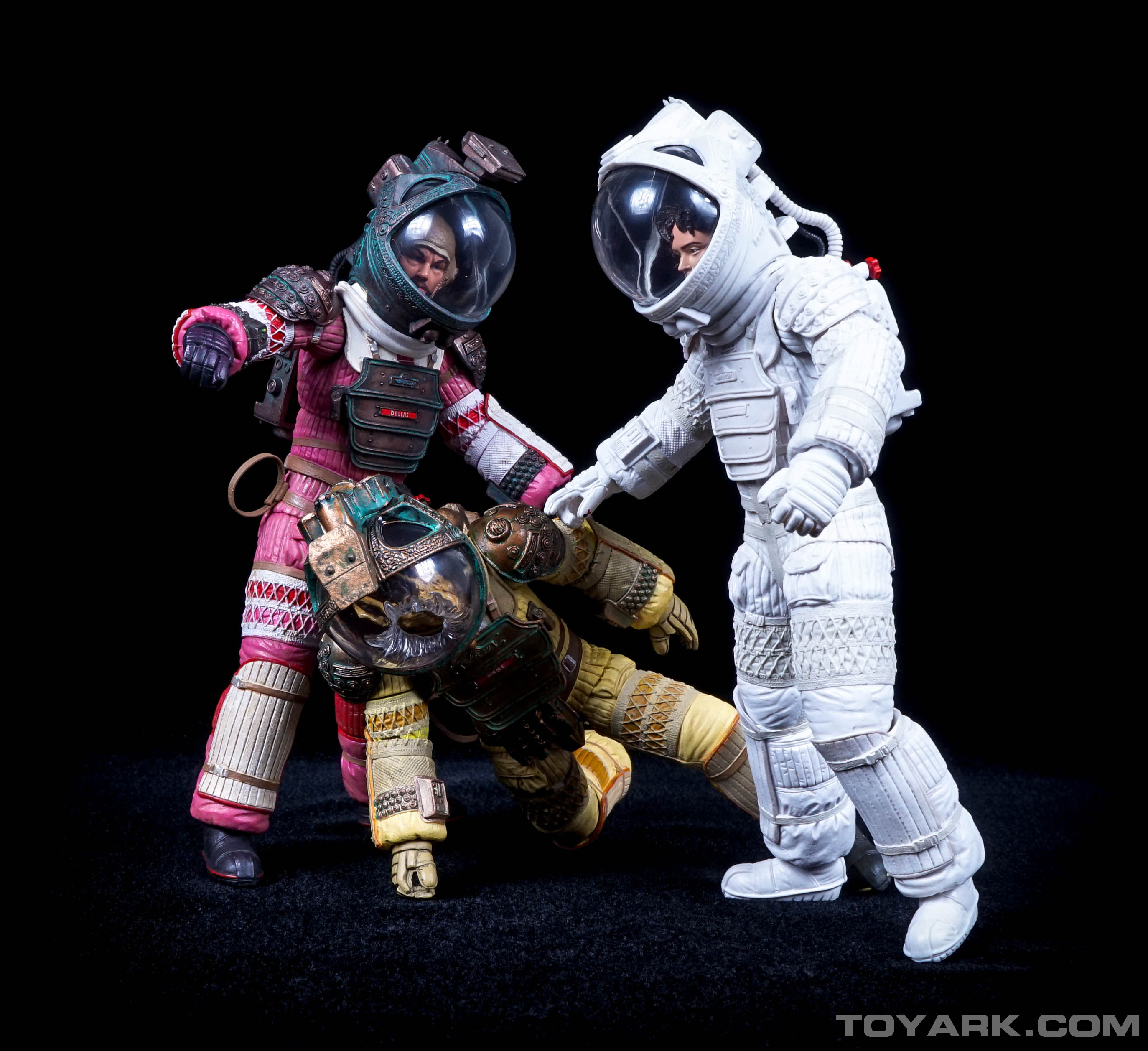 http://news.toyark.com/wp-content/uploads/sites/4/2015/06/Aliens-Series-4-by-NECA-085.jpg