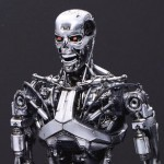 Dragon Models Terminator Genisys T 800 Preview 002