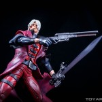 http://news.toyark.com/wp-content/uploads/sites/4/2015/06/NECA-Devil-May-Cry-Dante-027-150x150.jpg