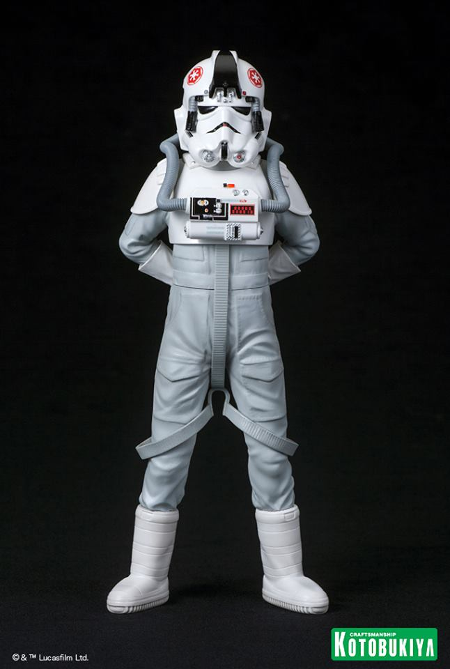 http://news.toyark.com/wp-content/uploads/sites/4/2015/06/Star-Wars-AT-AT-Drive-ARTFX-Statue-002.jpg
