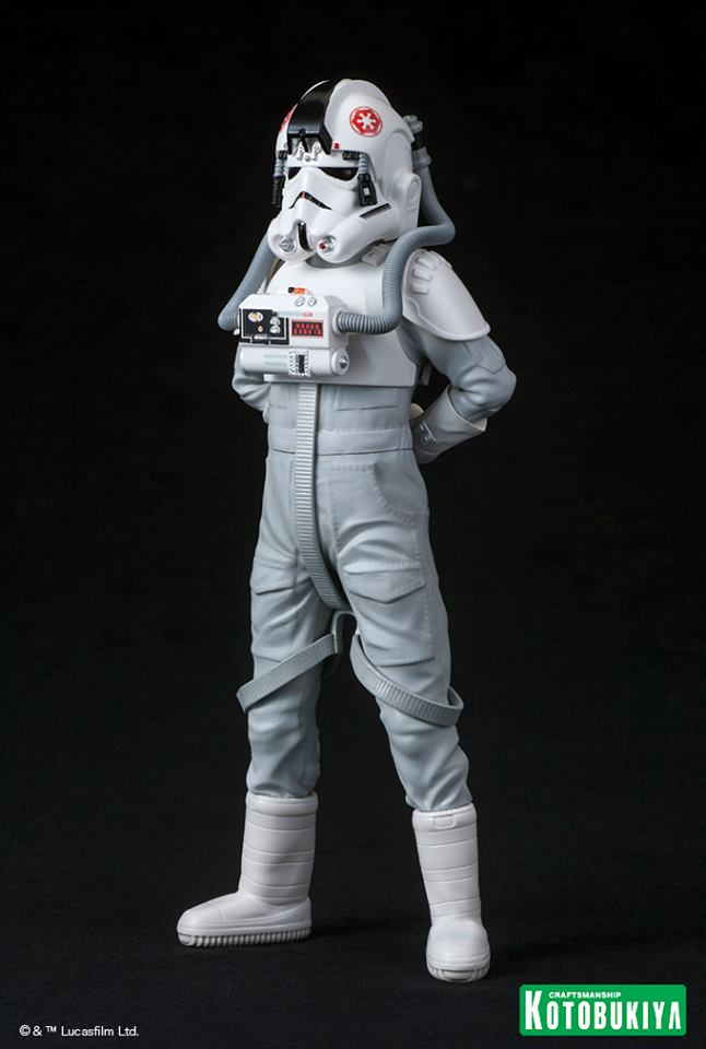 http://news.toyark.com/wp-content/uploads/sites/4/2015/06/Star-Wars-AT-AT-Drive-ARTFX-Statue-009.jpg