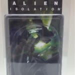 Alien Isolation Packaging Preview