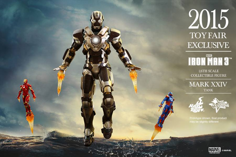 http://news.toyark.com/wp-content/uploads/sites/4/2015/07/Hot-Toys-Iron-Man-Tank-Armor-Exclusive-003.jpg