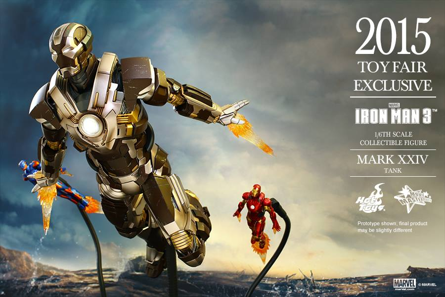 http://news.toyark.com/wp-content/uploads/sites/4/2015/07/Hot-Toys-Iron-Man-Tank-Armor-Exclusive-004.jpg