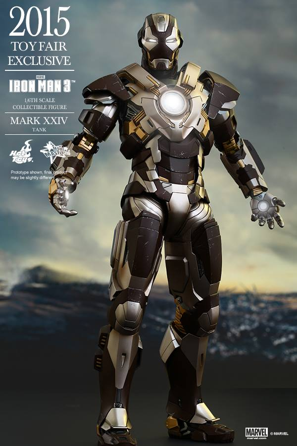 http://news.toyark.com/wp-content/uploads/sites/4/2015/07/Hot-Toys-Iron-Man-Tank-Armor-Exclusive-005.jpg